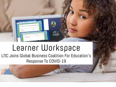 LNC LEARNER WORKSPACE COVID-19 GBC-E INITIATIVE PAGE HEADER 250420 [2]