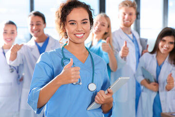 bs-Medical-Students-293632603-360