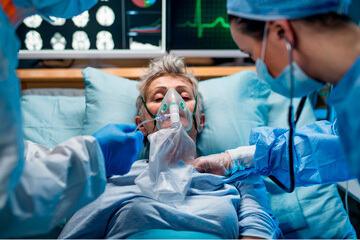bs-Patient-Quarantine-354776009-360