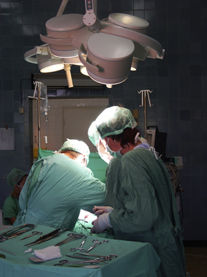 OperasjonssalMedium-lo