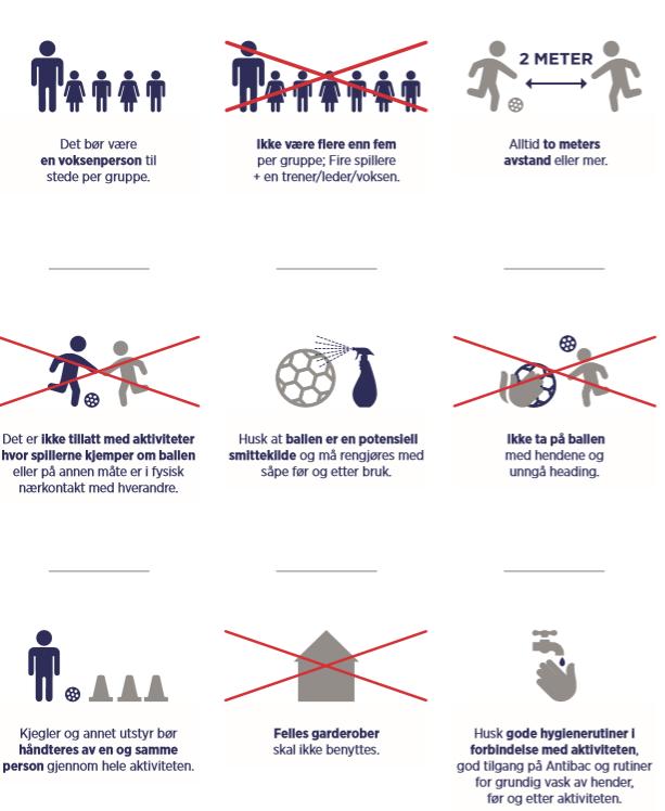 bilde over smittevern utendørs trening og idrett.png
