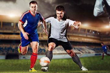bs-Football--171583733-360