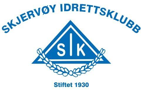 Skjervøy_Idrettsklubb_Emblem_BlåHvit_8x4,8cm_JPG