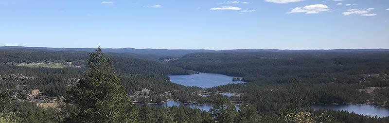 Berefjell utsikt 800x250