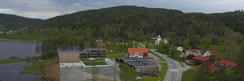 Boligbygging-Åkle_800x265