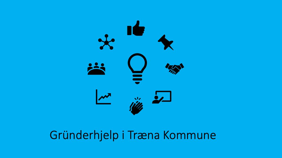 Gründerhjelp i Træna 2020.png