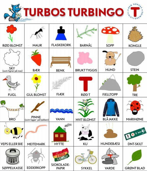 Turbingo