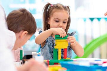 bs-Children-kindergarten-302065810-360