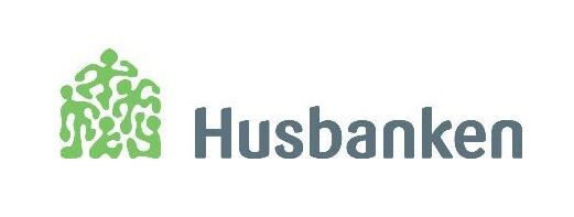 logo Husbanken