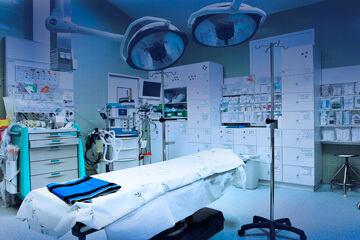 bs-operationroom-150754565-360