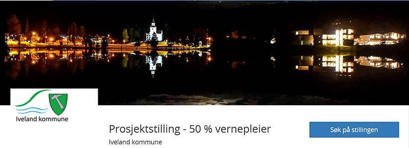 Vernepleier-prosjektstilling_800x290