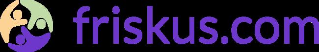 logo friskus