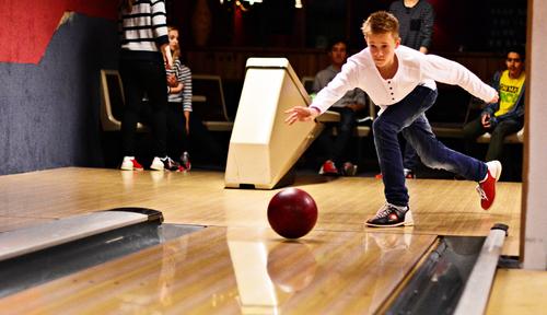 Evje bowling_500x288.jpg