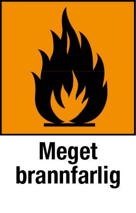 brann.png