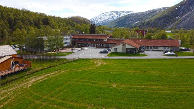 Kommunehuset3