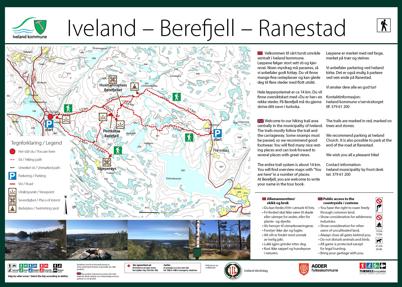 Iveland-Berefjell-Ranestad_3000x2000