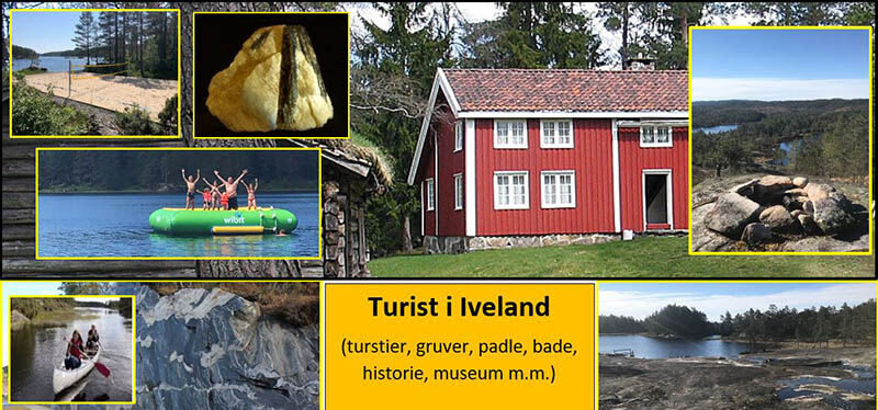 Turist-i-Iveland_800x374