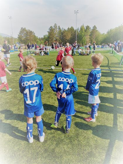 fotball (2)