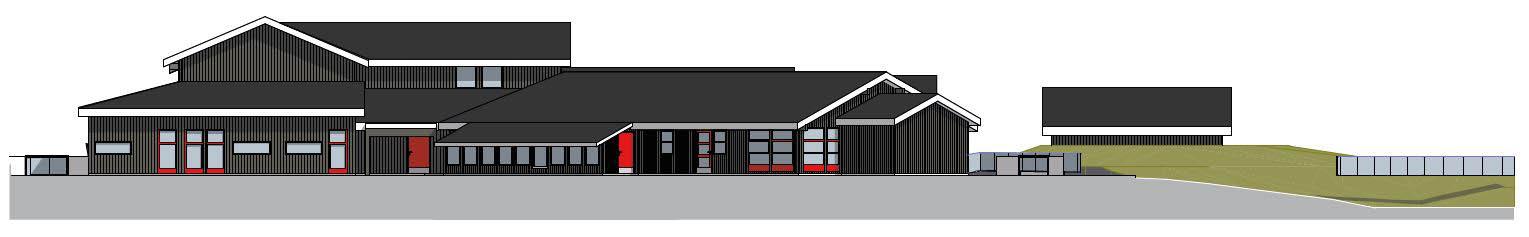 Nye_skaiå-barnehage-fasade-vest_1500x250