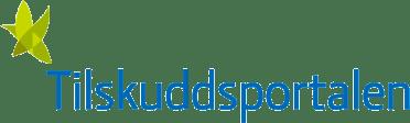 tilskuddsport_logo