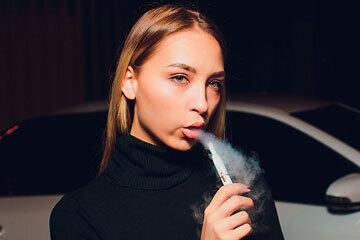 bs-El-Heat-Tobacco-311808439-360