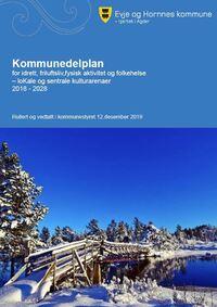 Illustrasjonsbilde Kommunedelplan - forside 2019[1].JPG