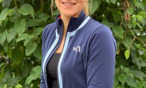 Ann-Charlott