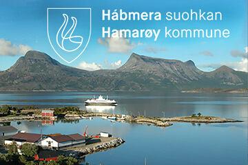 Hamaroy2-360