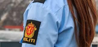 politivedtekter
