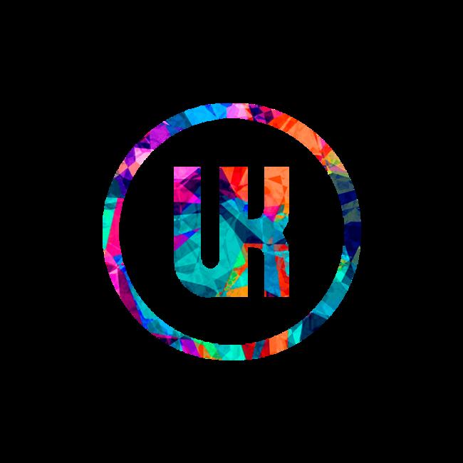 Logo_113