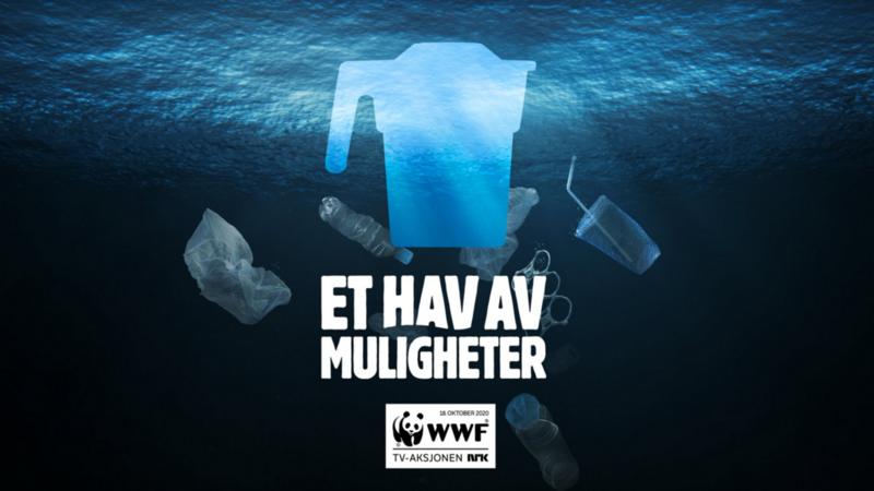 TV-aksjon logo 2020
