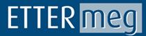 Ettermeg-logo-210