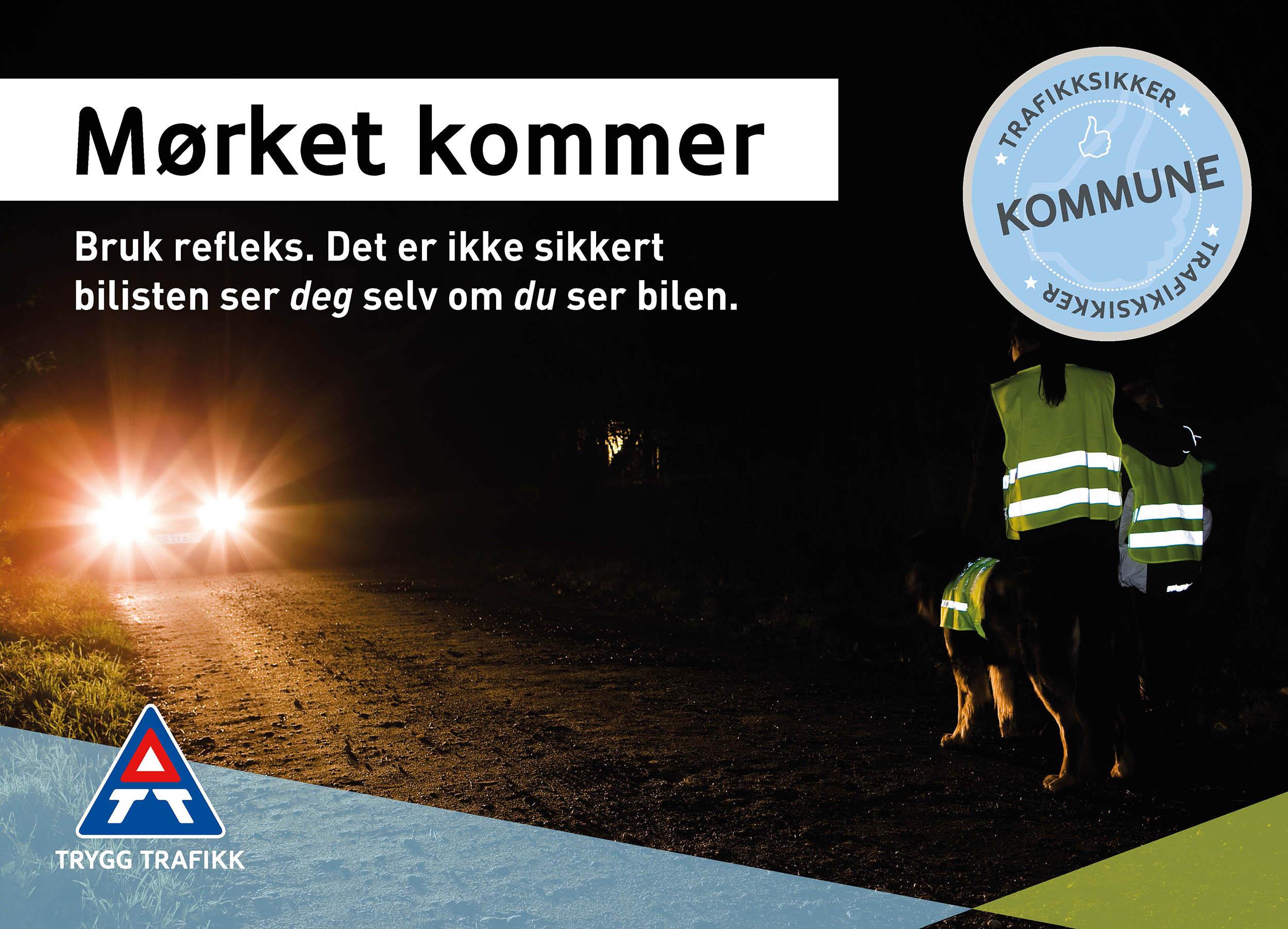 Trafikksikker-kommune-oktober-2020_2500x1800