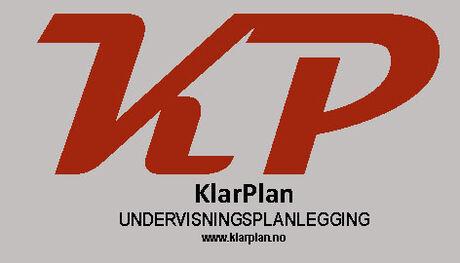 logokpkp4[1]