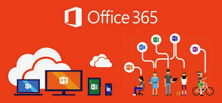 office365 ikon