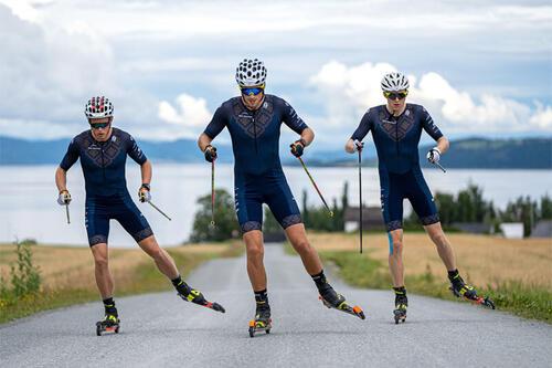 Foto: Martin Riseth / Riseth Sport Media.