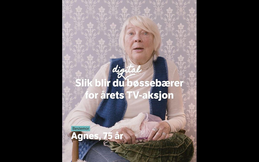 Skjermbilde Agnes.JPG