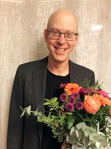 Henrik blommor.jpg