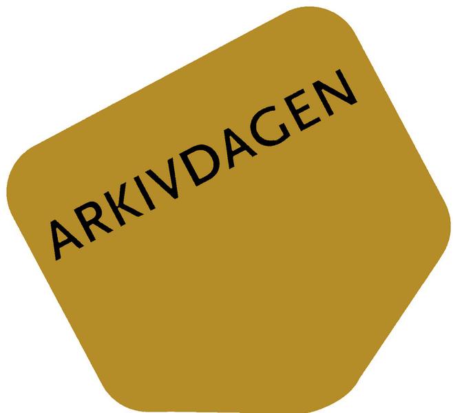 Arkivdagen-2020 (1)