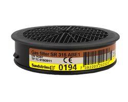 produkt13534