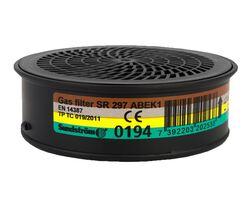 produkt13525