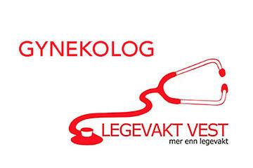 Legevakt-Vest-Gynekolog360