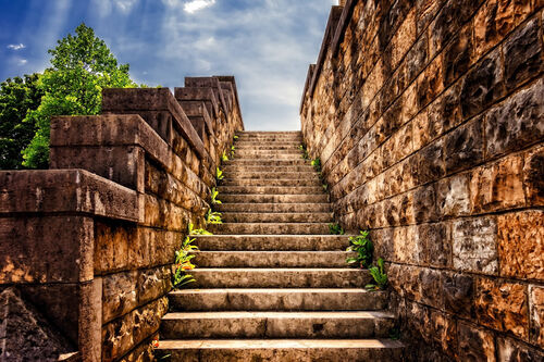 Illustrasjonsbilde. Foto: Creative Commons/Pixabay.com.