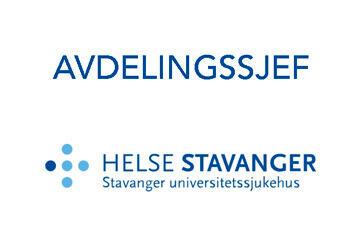 AvdSjef-Stavanger360