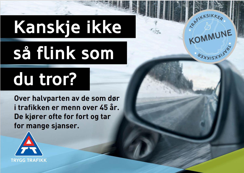 Trafikksikker-kommune-januar2021