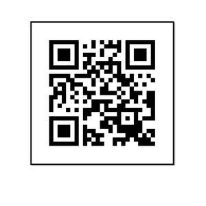 QR_Entrynorway