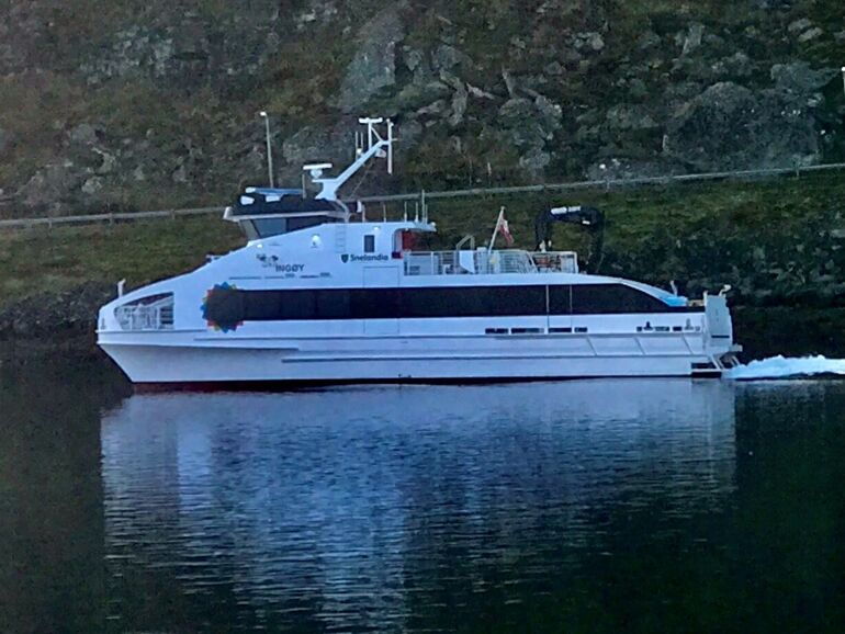 Hurtigbåt[1]