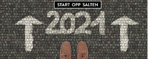 startoppsalten2021