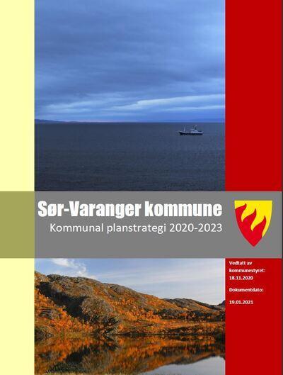 Skjermbilde planstrategi_400x529