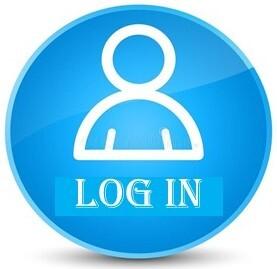 Franklyn login blue button 030221 (2).jpg